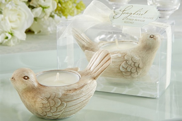 tealight-holders