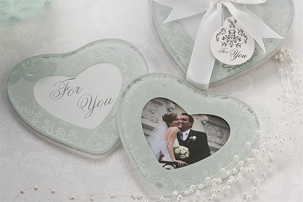 wedding-coasters