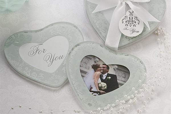 wedding-coasters