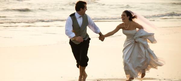 beach-theme-wedding