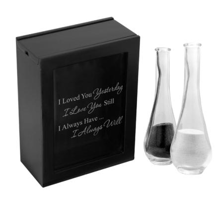 Black-Always-Quote-Sand-Ceremony-Set-l