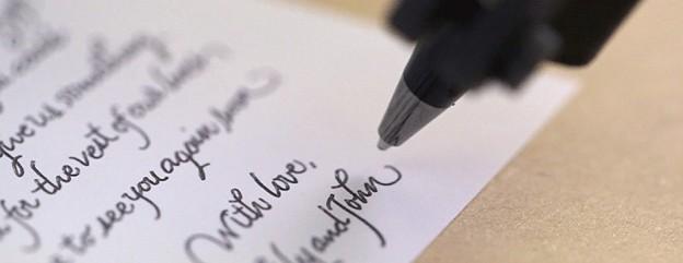 hand-written-bond-930x360