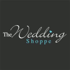 The Wedding Shoppe Blog