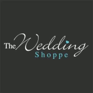 The Wedding Shoppe Blog